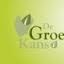 De Groene Kans